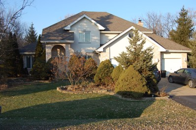 1402 W 54th Place, La Grange Highlands, IL 60525 - #: 10152252
