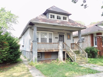8522 S May Street, Chicago, IL 60620 - MLS#: 10152291