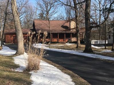 782 Margie Lane, Lake Holiday, IL 60548 - MLS#: 10152292