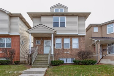 81 E 89th Street, Chicago, IL 60619 - MLS#: 10152322