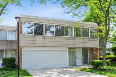 118 Wellington Road, Northbrook, IL 60062 - #: 10152371