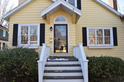 711 S 6th Street, St. Charles, IL 60174 - #: 10152386