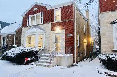 6639 N Richmond Street, Chicago, IL 60620 - #: 10152421