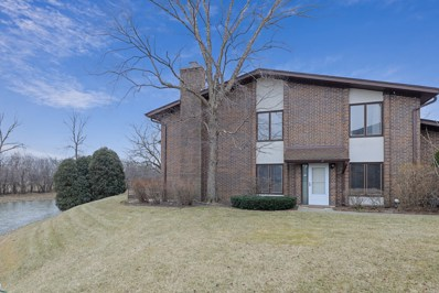 1097 Deerfield Place, Highland Park, IL 60035 - #: 10152631
