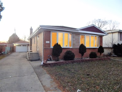 8326 Central Avenue, Morton Grove, IL 60053 - #: 10152692