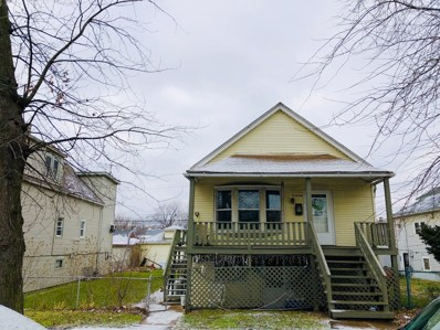 10434 S Avenue N, Chicago, IL 60617 - MLS#: 10152726