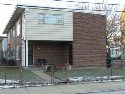 3701 S Wabash Avenue, Chicago, IL 60653 - #: 10152753