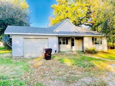 102 S New Street, Milford, IL 60953 - MLS#: 10152754