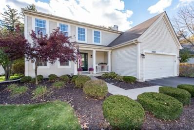25727 W Woodland Drive, Round Lake, IL 60073 - #: 10152855