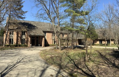 11 Bridlewood Road, Northbrook, IL 60062 - #: 10152877
