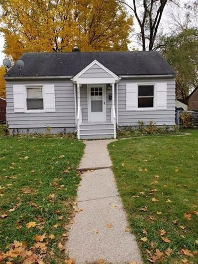 3016 Lawndale Avenue, Rockford, IL 61101 - #: 10152903