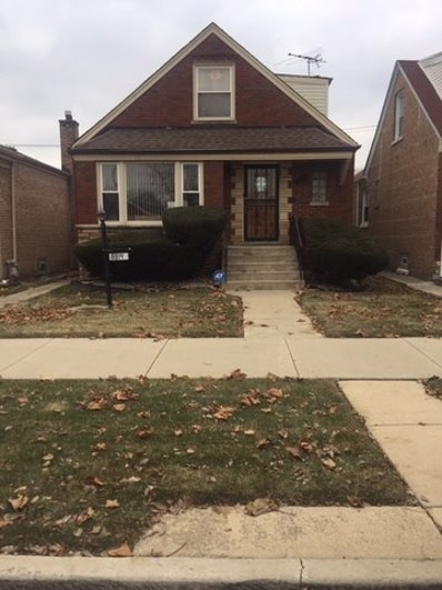 8814 S Cornell Avenue, Chicago, IL 60617 - #: 10152922