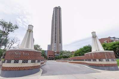 3660 N Lake Shore Drive UNIT 2701, Chicago, IL 60613 - MLS#: 10152933