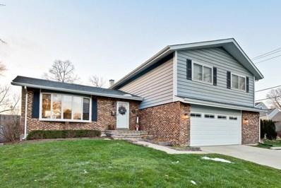 635 Ardmore Terrace, Libertyville, IL 60048 - #: 10152943