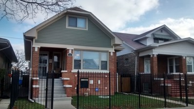 1431 N Mayfield Avenue, Chicago, IL 60651 - #: 10152949