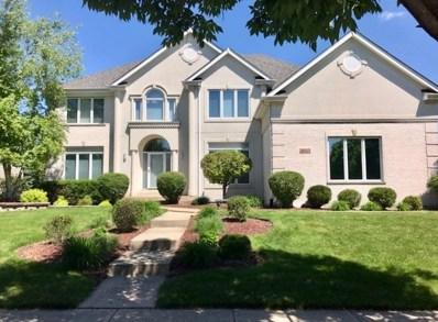 2603 Newton Avenue, Naperville, IL 60564 - #: 10153134