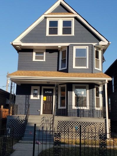 163 N Latrobe Avenue, Chicago, IL 60644 - #: 10153149