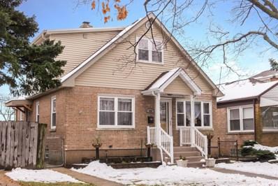 2551 Oak Street, Franklin Park, IL 60131 - MLS#: 10153157