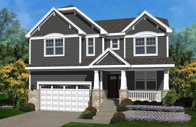 131 S Stewart Avenue, Libertyville, IL 60048 - #: 10153200