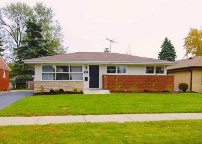 605 N Wille Street, Mount Prospect, IL 60056 - #: 10153306