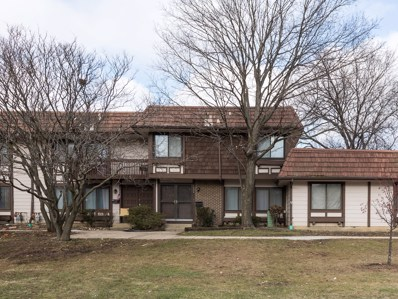 1204 Court H, Hanover Park, IL 60133 - MLS#: 10153316