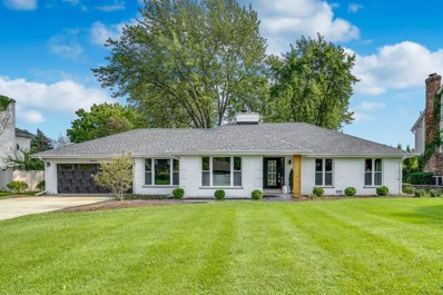 11 Stirrup Cup Court, St. Charles, IL 60174 - #: 10153340