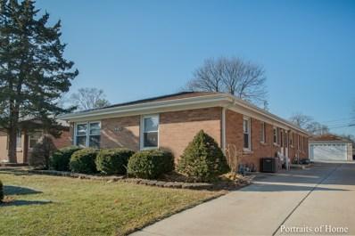 204 S Chase Avenue, Lombard, IL 60148 - #: 10153413
