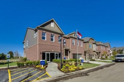 164 Pemberton Way, Bloomingdale, IL 60108 - #: 10153429