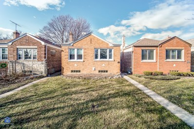 2250 Forest Avenue, North Riverside, IL 60546 - #: 10153533