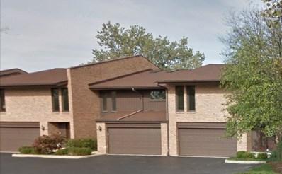 1720 Wildberry Drive UNIT UNIT-D, Glenview, IL 60025 - #: 10153565