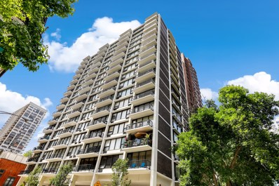 1400 N State Parkway UNIT 7B, Chicago, IL 60610 - MLS#: 10153608