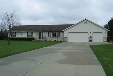 596 Penrose Road, Dixon, IL 61021 - #: 10153704