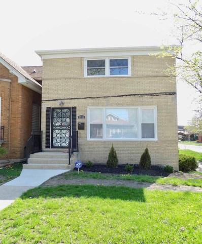7957 S Blackstone Avenue, Chicago, IL 60619 - #: 10153840