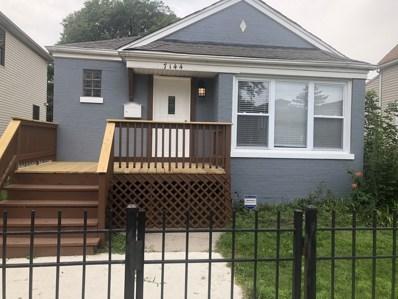 7144 S Woodlawn Avenue, Chicago, IL 60619 - #: 10153969