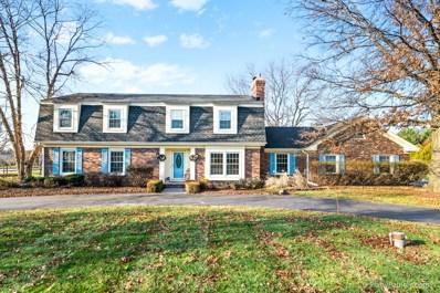 Oak Lawn Farm, Wayne, IL 60184 - #: 10153996