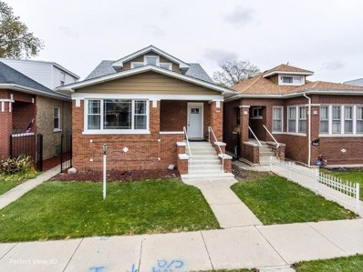 1426 N Mayfield Avenue, Chicago, IL 60651 - #: 10154149