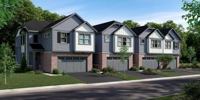 3227 N Heritage Lane, Arlington Heights, IL 60004 - MLS#: 10154266