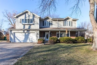 88 Mulberry East Road, Deerfield, IL 60015 - #: 10154298