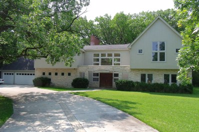 919 Northwoods Road, Deerfield, IL 60015 - #: 10154337