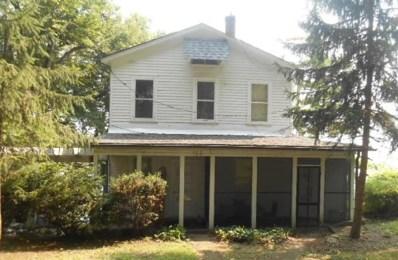 149 Cora Avenue, Fox Lake, IL 60020 - #: 10154463
