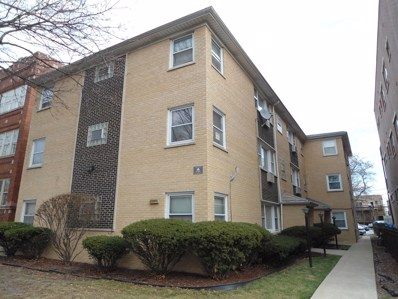 4247 N Keystone Avenue UNIT 204, Chicago, IL 60641 - #: 10154559