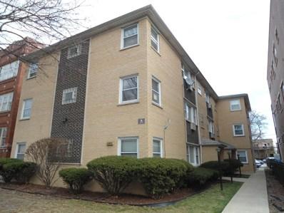 4247 N Keystone Avenue UNIT 204, Chicago, IL 60641 - MLS#: 10154559