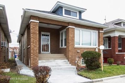 8135 S Elizabeth Street, Chicago, IL 60620 - MLS#: 10154562