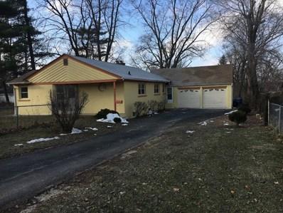 950 Wennamacher Avenue, Aurora, IL 60505 - #: 10154577