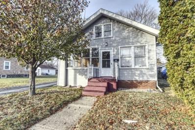320 River Lane, Loves Park, IL 61111 - #: 10154847