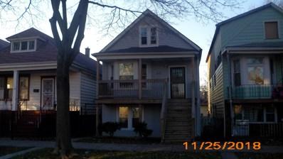 8644 S Colfax Avenue, Chicago, IL 60617 - MLS#: 10155163