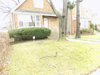 9829 S Claremont Avenue, Chicago, IL 60643 - #: 10155315