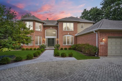 1701 Thornwood Lane, Highland Park, IL 60035 - #: 10155340