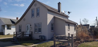 248 S Michigan Avenue, Bradley, IL 60915 - MLS#: 10155417