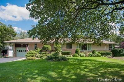 0S451  Summit Avenue, Villa Park, IL 60181 - #: 10155517